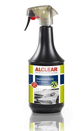 ALCLEAR -   721IX Auto