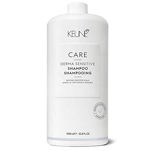 Keune Care Derma Sensitive Shampoo 1000ml
