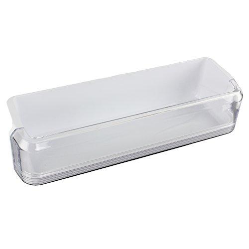 Samsung Kühlschranktürregal / Flaschenregal, original, für Samsung RSG5UURS, RSG77KSSW, RSG7KSSW