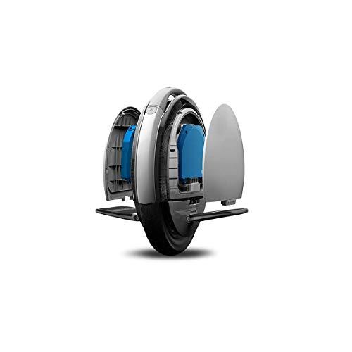 Monowheel FOOF Elektrisches Einrad Bild 4*
