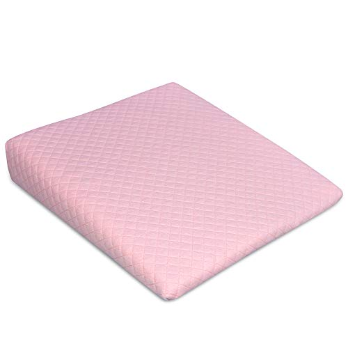 Cuscini Memory Foam Si Possono Lavare.Pink Pillow Baby The Best Amazon Price In Savemoney Es