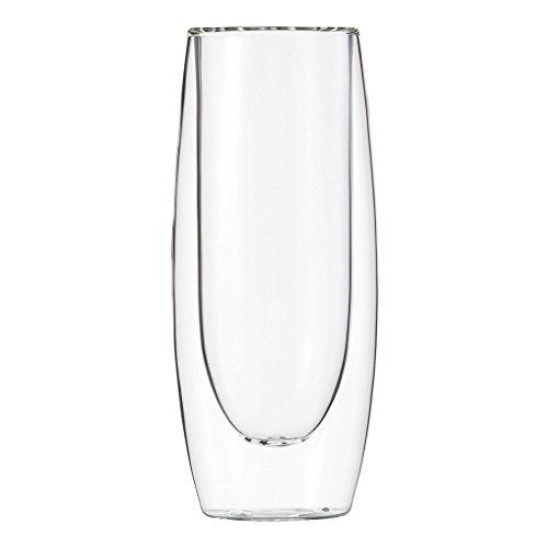 Champagneglas 77-0.233Ltr Geschenkverpakking 2 glazen Schott Zwiesel 120164 Summermood