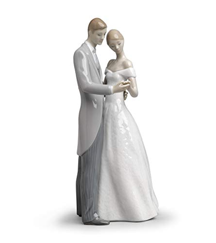 Top 10 best selling list for lladro figurines