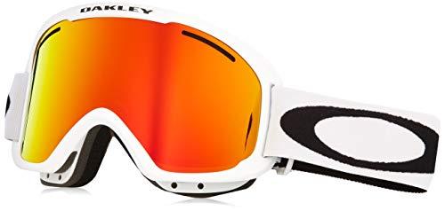 Oakley Unisex Frame 2.0 Pro Xm Sonnenbrille, Mehrfarbig, M