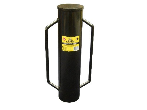 Roughneck ROU67777 Reinforced Top Post Rammer
