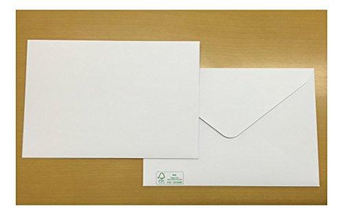 『AAP35-1707 和風グリーティングカード/むねかた 金箔 重ね折 「花鼓」(中紙・封筒付) 金箔押し 再生紙』のトップ画像