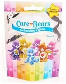 Best care bears blind bags series 1 Reviews