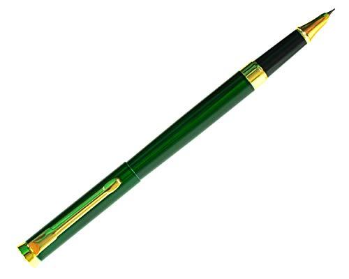 Dryden lujo hecho a mano pluma estilográfica con caso de regalo | Jue