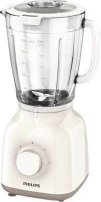 Philips Daily Collection HR2105/00 Blender