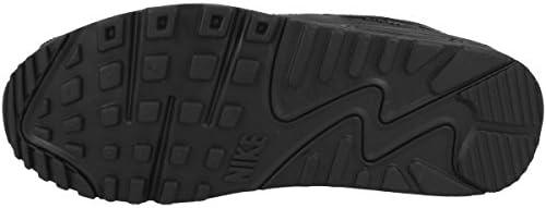 Nike Men's Air Max 90 Essential Sneakers | Road ... - Amazon.com