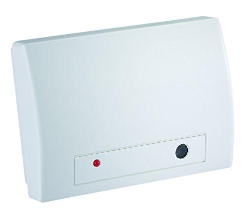ABUS Secvest Wireless Glass Break Detector - Glasbrucksensor