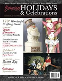 Somerset Holidays & Celebrations Volume 1