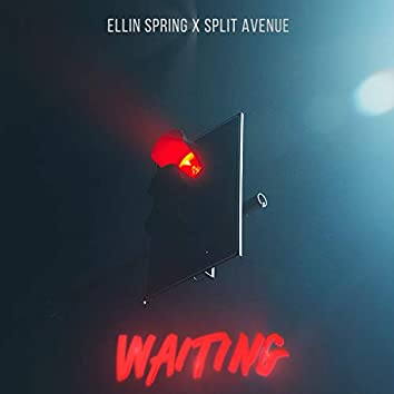 Waiting (feat. Split Avenue)