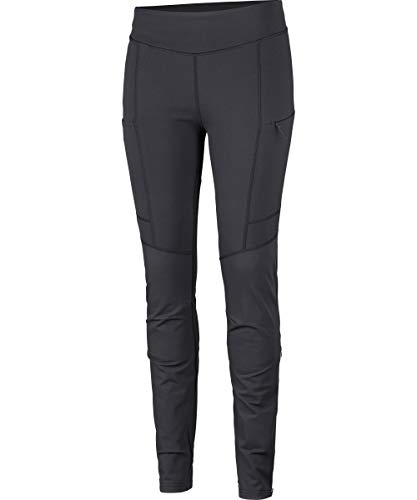 Lundhags Tausa Tight Women - Trekking Dames Leggings/Tights