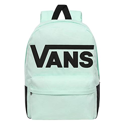 Vans OLD SKOOL III BACKPACK BAY, One Size
