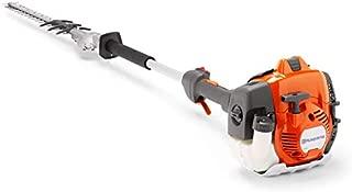 Amazon.es: TOCHO COMERCIAL - Herramientas eléctricas de ...