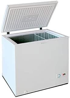 Amazon.es: 4 estrellas y más - Congeladores horizontales ...