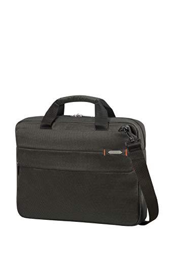 """Samsonite -   Laptop Bag 15.6"""""""