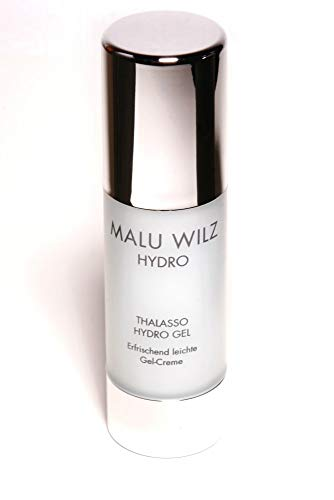 Malu Wilz: Thalasso Hydro Gel (30 ml)