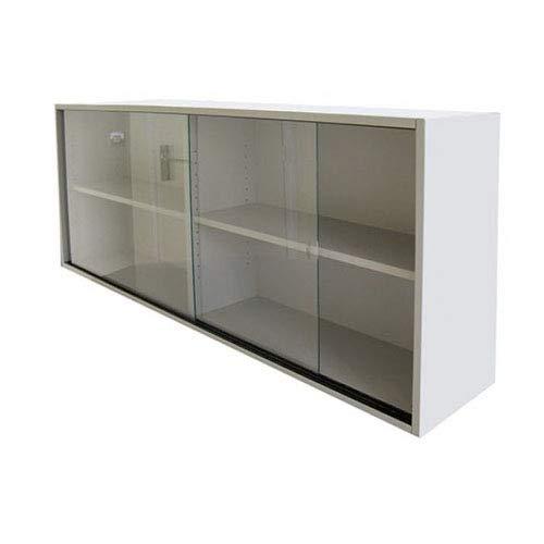 Biolab RA 8207 - Mueble para vitrinas (1200 x 300 x 600 mm
