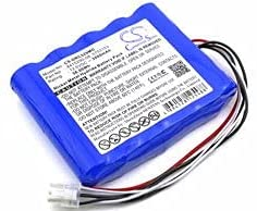 Replacement For Drager Carina By Technical Max Max 57% OFF 70% OFF Battery Precision