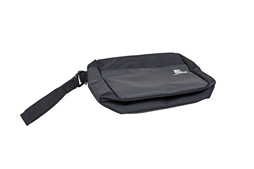 XciteRC 17000051Spark Transport Tasche Nero per DJI Spark