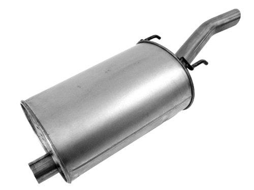 Walker Products 15790 Carburetor Kit