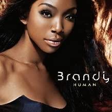 Human (+2 Bonus Tracks)