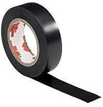 15 mm breit 10 m lang schwarz Kopp 320718085 Isolierband