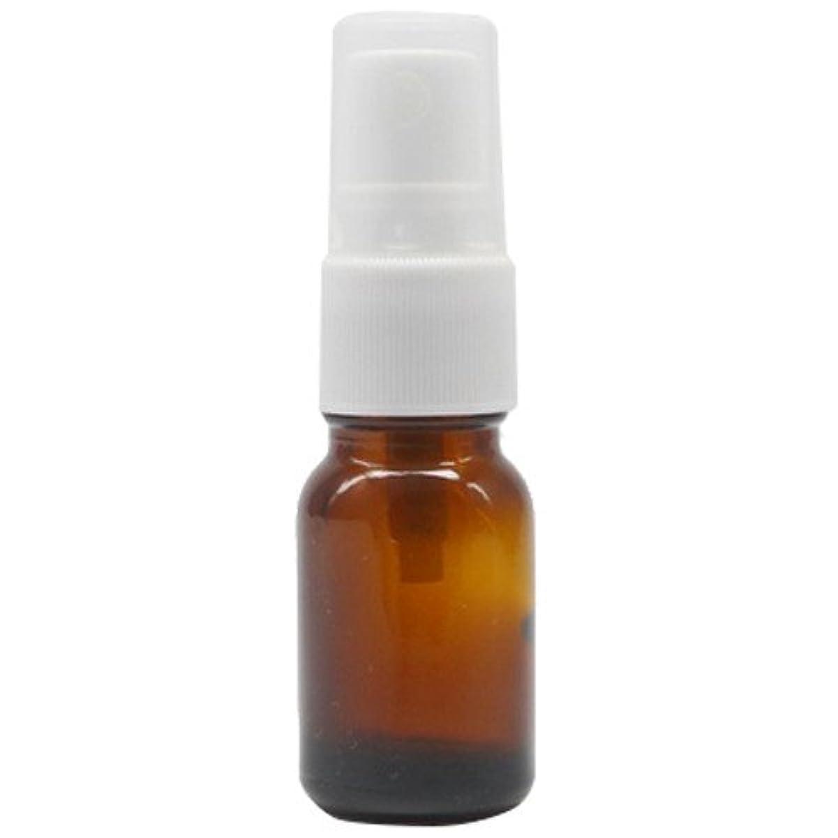 分離不調和症候群アロマアンドライフ (D)茶褐色スプレー瓶10ml 3本セット