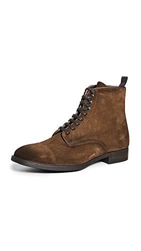 To Boot New York Men