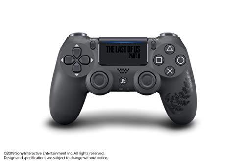 objetivo para sony fabricante Sony Interactive Entertainment LLC