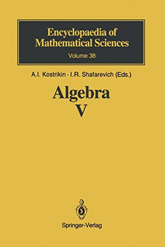 Homologi Algebra PDF Books