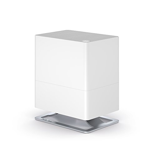 humidificador white
