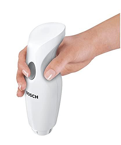 Bosch MSM6B150
