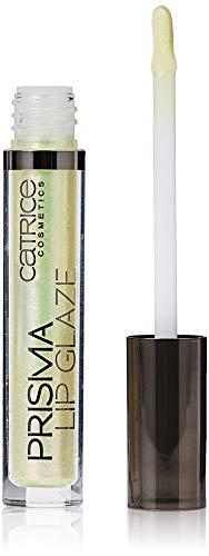 Catrice Prisma Lip Glaze 010