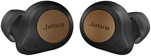 [US Deal] Save on Jabra. Discount applied in price displayed.