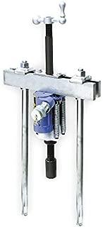 OTC (1071) 30 Ton Hydraulic Push-Puller