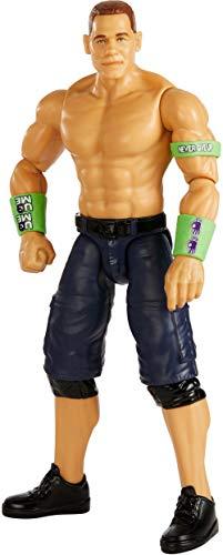 WWE Attitude Adjustment John Cena 1…