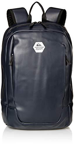 Quiksilver Men's Adapt SEEKSEAS Backpack, sky captain, 1SZ
