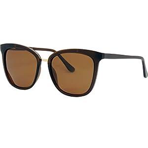 Óculos de sol Clamart, Les Bains, Feminino