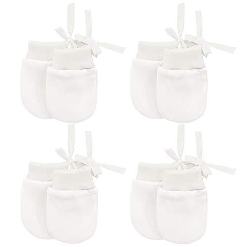 Catálogo para Comprar On-line Guantes y manoplas para Bebé disponible en línea para comprar. 8