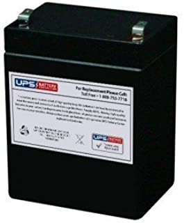 linak battery replacement