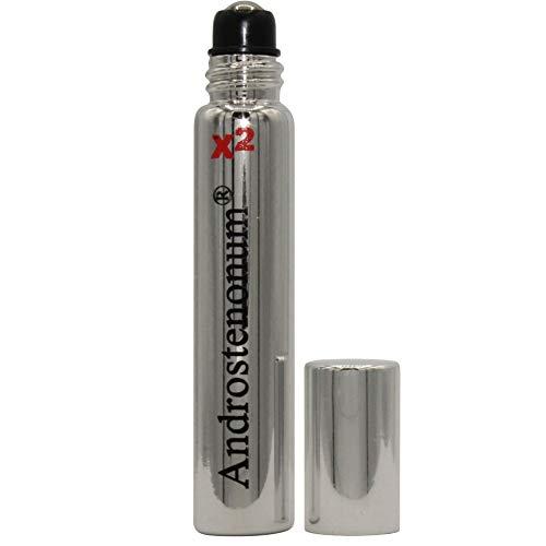 ANDROSTENONUM X2 100% Pheromon für Männer 8ml Roll-On