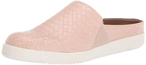 Aerosoles womens Sneaker, Mule, Blush, 6.5 US