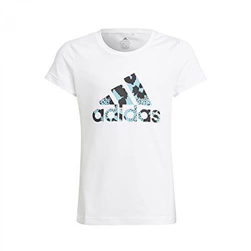adidas Camiseta Marca Modelo G AR GR tee