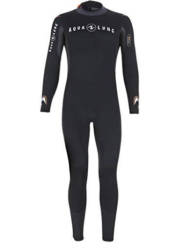 Aqua Lung Tauchanzug Jumpsuit 5,5mm Dive Herren (M / 50)