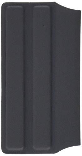 All Button(オールボタン) In-line Apple Pencil専用 マグネットホルダー チャコールグレー AB16692
