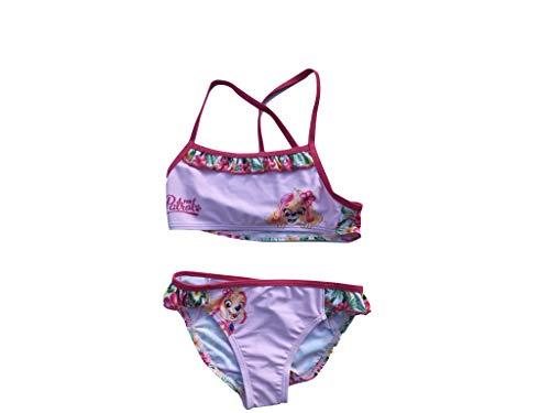 Paw Patrol Bikini (110, rosa)