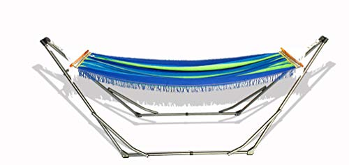 large hammocks for sale